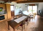 Sale House 10 rooms 235m² Vron (80120) - Photo 2