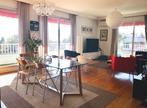 Vente Appartement 5 pièces 142m² Meylan (38240) - Photo 2