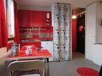 Vente Appartement 1 pièce 18m² CHAMROUSSE - Photo 10