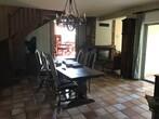 Vente Maison 4 pièces 195m² Creuzier-le-Vieux (03300) - Photo 24