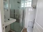 Sale Apartment 1 room 18m² Paris 19 (75019) - Photo 2