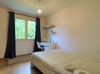 Location Appartement 1 pièce Saint-Martin-d'Hères (38400) - Photo 4