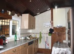 Vente Maison 4 pièces 138m² Audenge (33980) - Photo 5