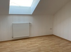 Vente Appartement 5 pièces 85m² Morschwiller-le-Bas (68790) - Photo 4