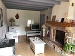 Vente Maison 7 pièces 120m² Chélieu (38730) - Photo 3
