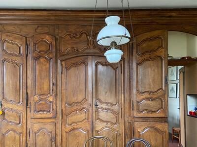 Vente Maison 8 pièces 450m² Dax (40100) - Photo 15