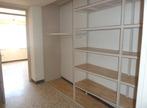 Vente Maison 5 pièces 60m² Saint-Laurent-de-la-Salanque (66250) - Photo 4
