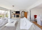 Vente Maison 8 pièces 180m² Saint-Ismier (38330) - Photo 2
