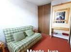 Vente Appartement 3 pièces 30m² Lélex (01410) - Photo 7
