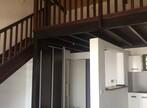Vente Appartement 3 pièces 65m² Saint-Paul (97460) - Photo 7