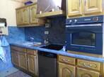Vente Maison 6 pièces 150m² Serbannes (03700) - Photo 5