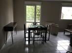 Location Appartement 2 pièces 50m² Luxeuil-les-Bains (70300) - Photo 3