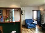 Vente Appartement 3 pièces 45m² Issy-les-Moulineaux (92130) - Photo 12