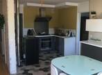 Location Appartement 3 pièces 65m² Thonon-les-Bains (74200) - Photo 7