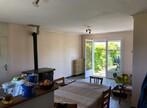 Vente Maison 4 pièces 65m² Montereau (45260) - Photo 3