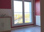 Vente Appartement 2 pièces 54m² Amiens (80000) - Photo 6