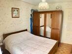 Vente Maison 4 pièces 86m² Viarmes - Photo 6