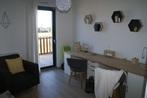 Vente Maison 4 pièces 79m² Ostwald (67540) - Photo 10