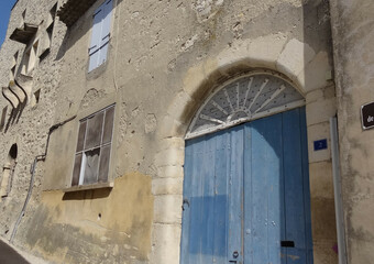 Vente Appartement 1 pièce 80m² Sauzet (26740) - photo