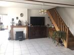 Sale House 7 rooms 141m² Cherisy (28500) - Photo 4
