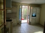 Location Appartement 4 pièces 103m² Cusy (74540) - Photo 5