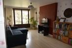 Vente Appartement 4 pièces 76m² Échirolles (38130) - Photo 3