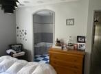 Vente Maison 150m² Vernosc-lès-Annonay (07430) - Photo 12