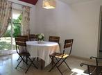 Vente Maison 8 pièces 210m² Chantilly (60500) - Photo 13