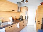 Vente Appartement 4 pièces 83m² Grenoble (38000) - Photo 6