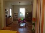 Location Maison 6 pièces 190m² Riedisheim (68400) - Photo 11