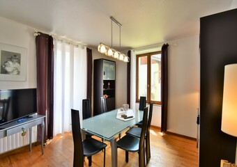 Vente Maison 6 pièces 130m² Annemasse (74100) - Photo 1