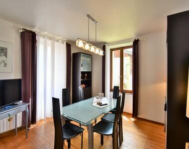 Vente Maison 6 pièces 130m² Annemasse (74100) - photo