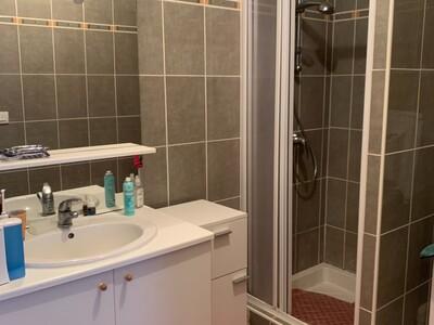 Vente Appartement 3 pièces 63m² Dax (40100) - Photo 13