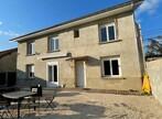 Vente Maison 5 pièces 110m² Champier (38260) - Photo 4