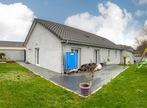 Vente Maison 6 pièces 130m² Luxeuil-les-Bains (70300) - Photo 9