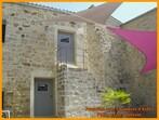 Vente Maison 10 pièces 238m² Les Vans (07140) - Photo 21