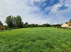 Vente Terrain 2 334m² Fruges (62310) - Photo 2