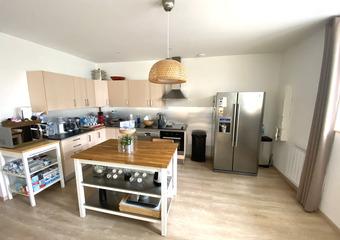 Vente Appartement 4 pièces 87m² Pontarmé (60520) - photo 2