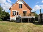 Vente Maison 4 pièces 100m² Saint-Pourçain-sur-Sioule (03500) - Photo 1