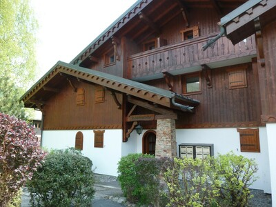 Sale Apartment 2 rooms 38m² SAMOENS - Photo 2