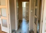 Vente Maison 3 pièces 66m² Bellerive-sur-Allier (03700) - Photo 13