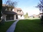 Location Maison 5 pièces 130m² Suresnes (92150) - Photo 13