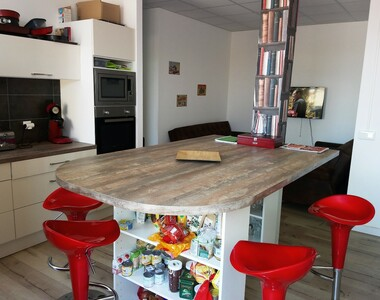Renting Apartment 1 room 13m² Mulhouse (68200) - photo