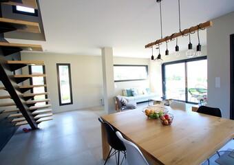 Vente Maison 5 pièces 129m² Vaulnaveys-le-Haut (38410) - Photo 1