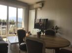 Vente Appartement 76m² Grenoble (38100) - Photo 13