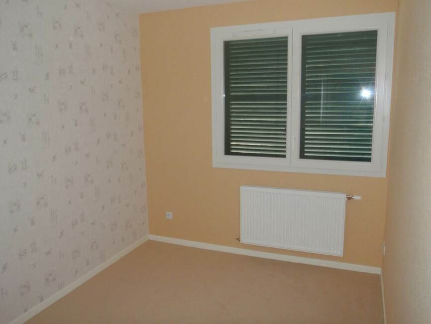 location appartement t3 rumilly