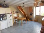Vente Maison 4 pièces 90m² Saint-Martin-d'Hères (38400) - Photo 5