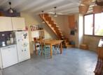 Vente Maison 4 pièces 90m² Saint-Martin-d'Hères (38400) - Photo 6