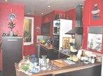 Sale House 5 rooms 140m² SECTEUR SAMATAN-LOMBEZ - Photo 5