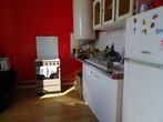 Vente Appartement 3 pièces 70m² Le Teil (07400) - Photo 2